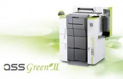 QSS GREEN II